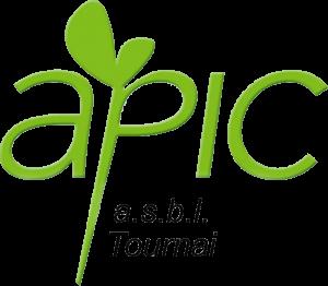 Apic Tournai asbl